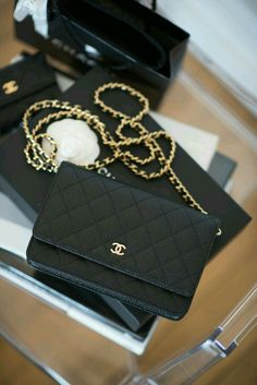 Your trusted source for vintage, rare and timeless Chanel Consignment  handbags, accessories and jewelry. 10296e6b34