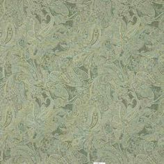 Best prices and free shipping on Kravet products. Featuring Laura Ashley Fabric. Over 100,000 designer patterns. Always 1st Quality. Item KR-LA1326-323. $5 swatches available.
