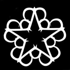 Bvb Wallpaper, Emo, Symbols, Andy Biersack, Letters, Black And White, Logos, Artwork, Instagram