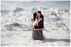 Alpine Winter engagement ideas in the mountains of Austria Italy Wedding, Wedding Vows, Dream Wedding, Winter Engagement, Engagement Ideas, Sunrise Wedding, Elopement Ideas, Intimate Weddings, Austria