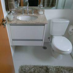 Home - Romanzza Bathroom Design Layout, Bathroom Design Small, Bathroom Interior Design, Interior Design Living Room, My House Plans, Modern House Plans, Grey Feature Wall, Washbasin Design, Compact Bathroom