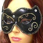 Wholesale masquerade eye mask http://www.awnol.com/store/Masks/Masquerade-Masks