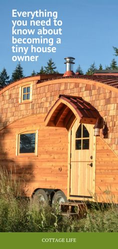 262 best tiny homes and cottages images in 2019 tiny house cabin rh pinterest com