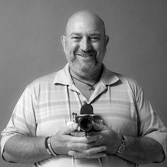 Amando mi trabajo.   #fotografía #fotógrafo #Sevilla #Leica #cámaras