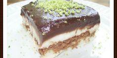 Çikolata Soslu Tavuk Göğsü Kakao, Tiramisu, Ethnic Recipes, Desserts, Food, Chocolate, Tailgate Desserts, Deserts, Essen