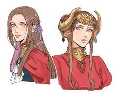 Fire Emblem Characters, You're Hot, Blue Lion, Short Comics, Video Game Art, Video Games, High Fantasy, Naruto Art, Fes