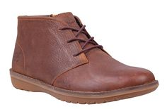 Timberland Mens Shoes, Chukka Boot, Robin, Men's Shoes, Footwear, Autumn, Country, Store, Stylish