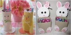 Image result for easter handmade gifts