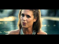 """""""Imagine"""" Tone Damli and Eric Saade.  Official video. Love this song"""