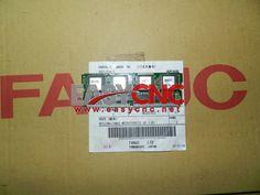 A20B-2901-0122 PCB www.easycnc.net