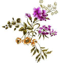 Beautiful Gif, Beautiful Morning, Flowers Gif, Old Faces, Memorial Poems, India Art, Krishna Art, Borders And Frames, Botanical Flowers