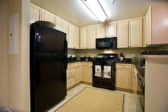 Photos and Video of Wentworth House Apartments in North Bethesda, MD
