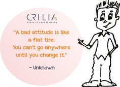 bad attitude www. Norman Vincent Peale, Blaming Others, Mind Up, Make You Feel, How To Make, You Gave Up, Positive Attitude, You Changed, Buddha
