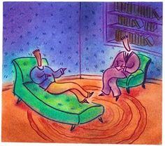 psychotherapy |