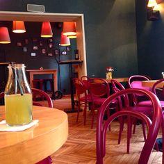 One more bar. #sofia