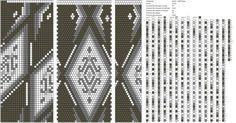 Жгут + схема (4)   400 photos   VK