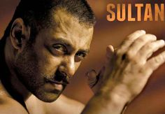 Zee Cine Awards 2017: 'Sultan' rules with 9 nominations #Bollywood #Movies #TIMC #TheIndianMovieChannel #Entertainment #Celebrity #Actor #Actress #Director #Singer #IndianCinema #Cinema #Films #Magazine #BollywoodNews #BollywoodFilms #video #song #hindimovie #indianactress #Fashion #Lifestyle #Gallery #celebrities #BollywoodCouple #BollywoodUpdates #BollywoodActress #BollywoodActor #News