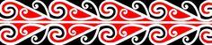 I introduced my self in Maori Treaty Of Waitangi, Maori Patterns, Maori Art, Zentangle, Coloring Pages, Self, Doodles, Culture, Blog