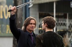 30 Day OUAT Challenge, Day 9: Saddest moment? DO I NEED TO EXPLAIN THIS