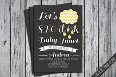19 Best Birthday Chalkboard Signs Milestone Chalkboards Images