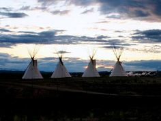 The Eastern Shoshone Tribe and the Northern Arapaho Tribe can't exercise authority in a border town known as Riverton.