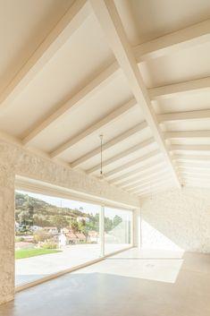 Gallery of Chanca House / Manuel Cachão Tojal - 37