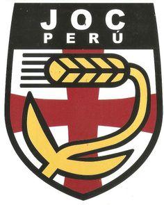 JOC Peru Peru, Over The Years, Logos, Turkey, Logo, Legos