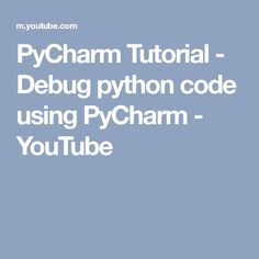 224 Best pyton images in 2019 | Coding languages, Computer