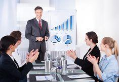 Das HR bietet eine grosse Auswahl an Aus- und Weiterbildungs-Möglichkeiten. Im Dschungel der Anbieter, Seminare, Lernformen, Weiterbildungsrichtungen, Diplome u.m. den Durchblick zu bewahren, ist jedoch schwierig. Die nachfolgenden Informationen ermöglichen punktuelle weiterführende Vertiefungen rund um HR Aus- und Weiterbildungen von diversen Anbietern und Instituten über das Human Resource Management in der