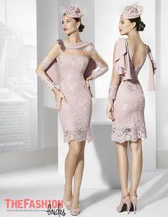 manu-alvarez-2016-bridal-collection-wedding-gowns-thefashionbrides14