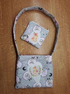 Húsvéti kistáska,neszeszer :) (Melilaura) - Meska.hu Bags, Fashion, Handbags, Moda, La Mode, Fasion, Totes, Hand Bags, Fashion Models