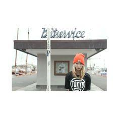 Fashion Portrait,  Evelina Scerba, Oslo 2014, Caroline Indiane Brodshaug, #Fashion #Portrait #Oslo #Norway #Tokyo #Carhartt #Urban #street #style