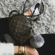 Rananario • Louis Vuitton    #inspo #louisvuitton...