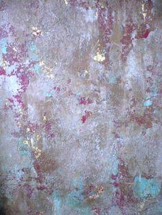 faux finishing, Great Walls Supply, Inc. Charlotte, NC Wonderful Walls Classes
