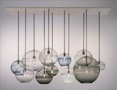 http://www.modenus.com/blog/interiordesignproducts/lighting/product-spotlight-jgooddesign-hand-blown-glass-makes-the-difference  JGoodDesign