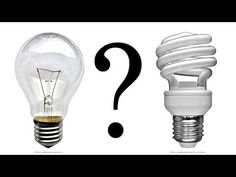 How Modern Light Bulbs Have Evolved - http://blacklemag.com/technology/how-modern-bulbs-have-changed/