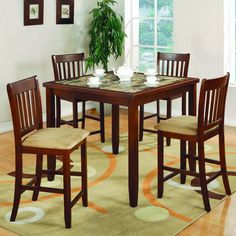 Sophisticated And Splendid, This Marvelous Dining Table Will Be Treasured  In Your Dining Room.