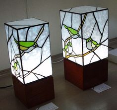 Bonito Designs Bangalore – Interior Designers in Bangalore – Glasses Decoded – Gorgeous Stained-Glass Ideas for your Home