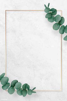 Framed Wallpaper, Flower Background Wallpaper, Graphic Wallpaper, Leaf Background, Flower Backgrounds, Wallpaper Backgrounds, Iphone Wallpaper, Backdrop Background, Instagram Background