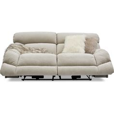It's surprising! Make sure you visit these 17 techniques all pertaining to Value City Furniture, Dream Furniture, New Furniture, Living Room Furniture, Vintage Furniture, Reclining Sectional, Recliner, Beautiful Modern Homes, Tv In Bedroom