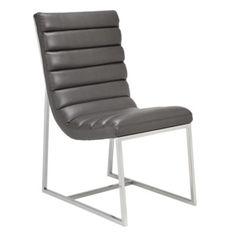 $230 Gunnar Side Chair