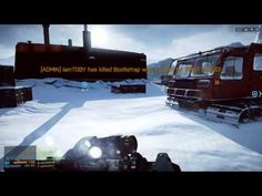 Battlefield 4 - Game disconnected: your connection to the server timed out - http://dancedancenow.com/minecraft-lan-server/battlefield-4-game-disconnected-your-connection-to-the-server-timed-out/