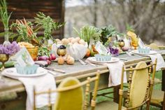 Farm Wedding Inspiration at Moon-Randolph Homestead photographed by Cluney Photo Farm Wedding, Wedding Blog, Wedding Decor, Wedding Planner, Bridal Shower Activities, Dinner Themes, Food Trends, Nature Decor, Here Comes The Bride