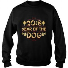Year Of The Dog…#Year Of The Dog…#Fashion#Bulldog#Black History Month#Valentines#Chinese New Year#Dog#Mardi#Rick and morty#World#Barack#Gifts#Trump#Heart#Party#Wonder#Gras#Vintage#Mardi Gras#Lover#tShirt#Sunfrog