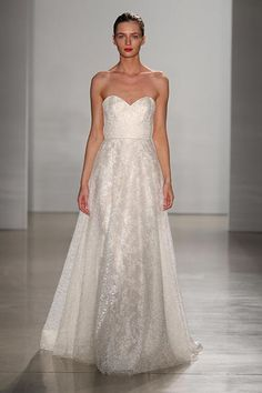 Nouvelle Bridal