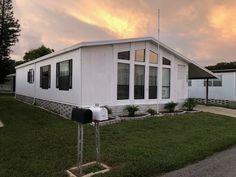 33 top lakeland florida homes for sale images florida homes for rh pinterest com