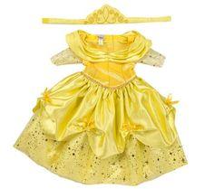 Disney Baby Costumes & Bodysuits - 25% Off! | Disney Baby