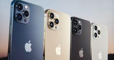 ক্যালেন্ডার পাতায় দিন যত এগোচ্ছে, ততই আসন্ন Apple iPhone 13 (অ্যাপল আইফোন ১৩) সিরিজের ফিচারের ওপর থেকে একটু একটু করে পর্দা সরছে। ইতিমধ্যেই জানা গিয়েছে যে, সেপ্টেম্বরের তৃতীয় সপ্তাহে এই প্রিমিয়াম সিরিজের চারটি ফোন- iPhone 13, iPhone 13 Pro, iPhone 13 Pro Max এবং iPhone 13 Mini লঞ্চ হবে। এর মধ্যে প্রো মডেলগুলিতে ১২০ হার্টজ […]