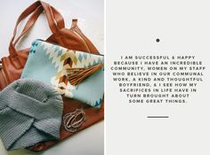 creative diaries 06 : moorea seal - featuring the harlow clutch in rio!