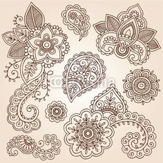 LOove the lacy tats
